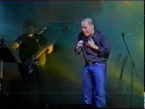 Ver Video de Gianmarco 08 - Gian Marco - Fragilidad