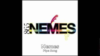 Watch Nemes Pipe Song video