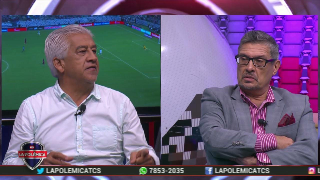Download SE VIENE LA OCTAGONAL - Selección Mayor dejó buenas sensaciones en su participación en Copa Oro 2021