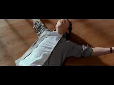 Windstruck (Music Video)