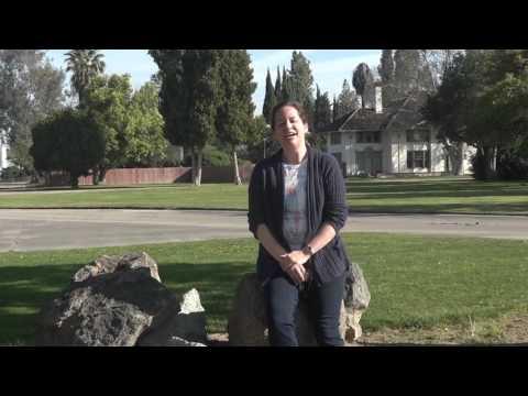 Hands Across the Valley 2017 award winner Fresno Adventist Academy