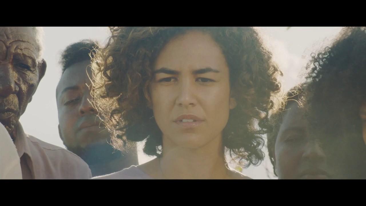 [123Movies.!! Bacurau [2019)Watch Full MoViE HD
