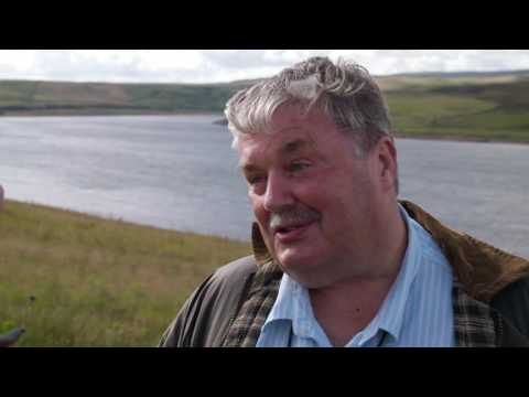 Chris Packham & Mark Avery Review The Real Price of Grouse