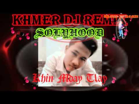 ឈួយ សុភាព&មាស សូម៉ាលី& អ៊ុំ សូវណ្ណនី-ស្នេហានាងល្វាចេក Chhouy Sopheap-Sneha Neang Lavea Jek from YouTube · Duration:  20 minutes 29 seconds