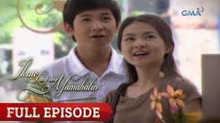 Ikaw Lang Ang Mamahalin   Full Episode 50