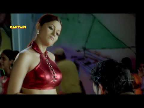 Video song HD Baras ja Badal bars ja like this video