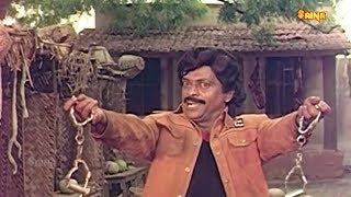 കുതിരവട്ടം പപ്പു ചേട്ടൻ്റെ കൊടൂര മാസ്സ് സീൻ   Kuthiravattam Pappu Mass Comedy Scene