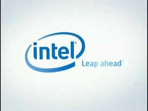 Intel® Leap-ahead™ Music and Theme
