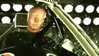 Защитная пленка на стекла автомобиля(Защитная прозрачная и тонировочная пленка на стекла автомобиля. Надежная защита стекол Вашего автомобиля., 2016-03-18T11:26:07.000Z)