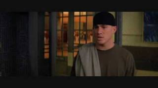 Philosophy(Step Up).wmv