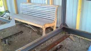 видео Блок-контейнеры теплые с усилением