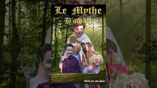 Le Mythe D'Orphee   Le Film © thumbnail