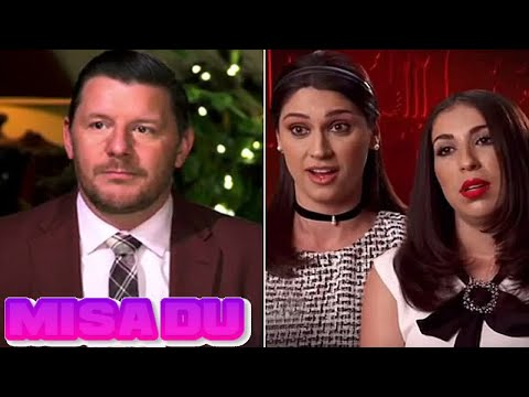 MKR BOMBSHELL: 'I Really Don't Care What Their Excuse Was'
