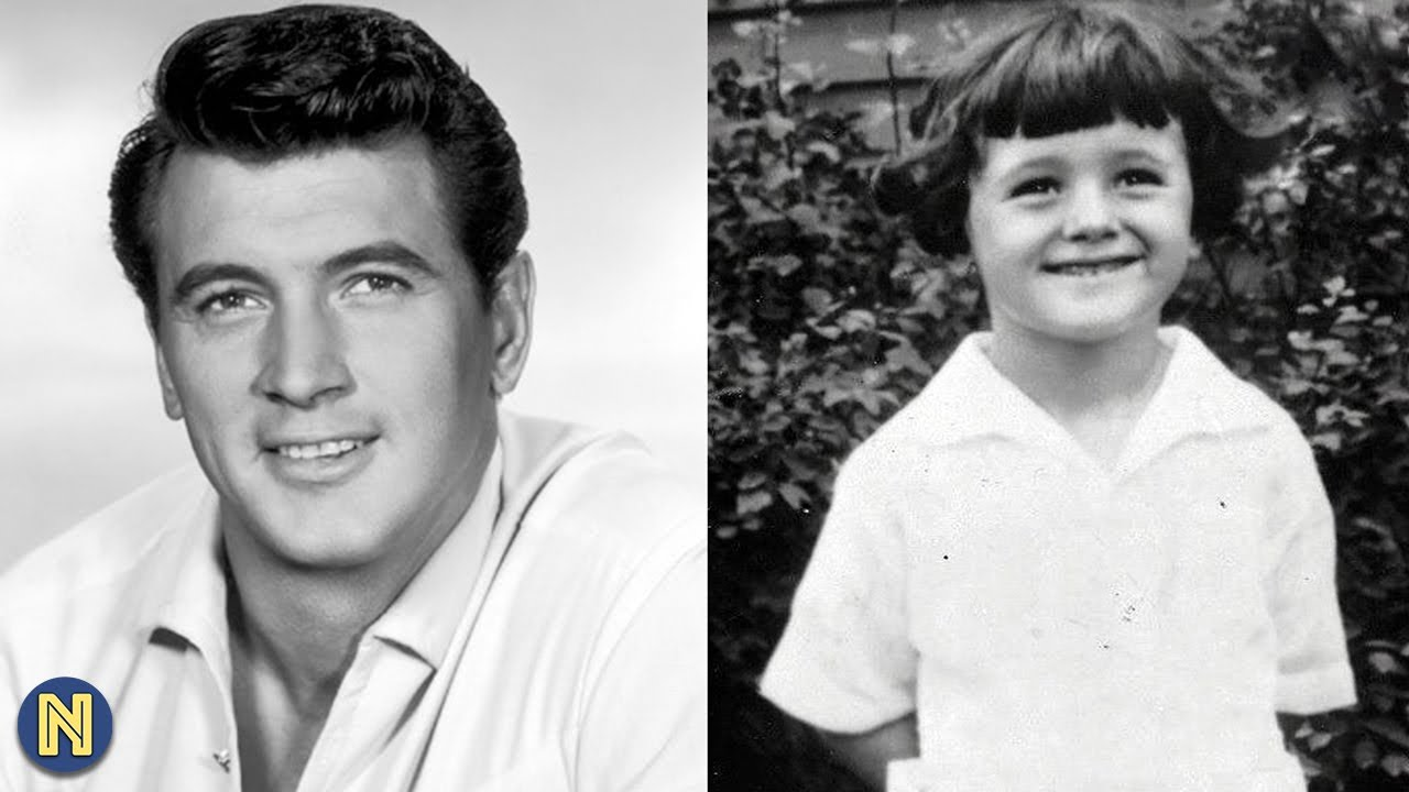 Download Classic Hollywood Movie Stars | Who Am I?