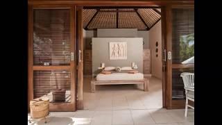 Relax Bali || GOLF HOTEL || BALI, INDONESIA