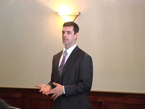 "FL Chamber of Commerce: ""Employment Law"""