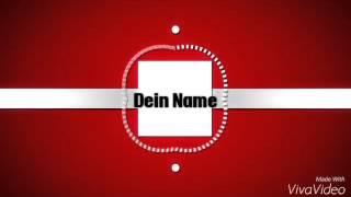 Intro no name