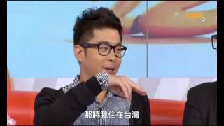 《18/22》(嘉賓:周俊偉) - 周俊偉年少時在台灣一段難忘的姐弟戀