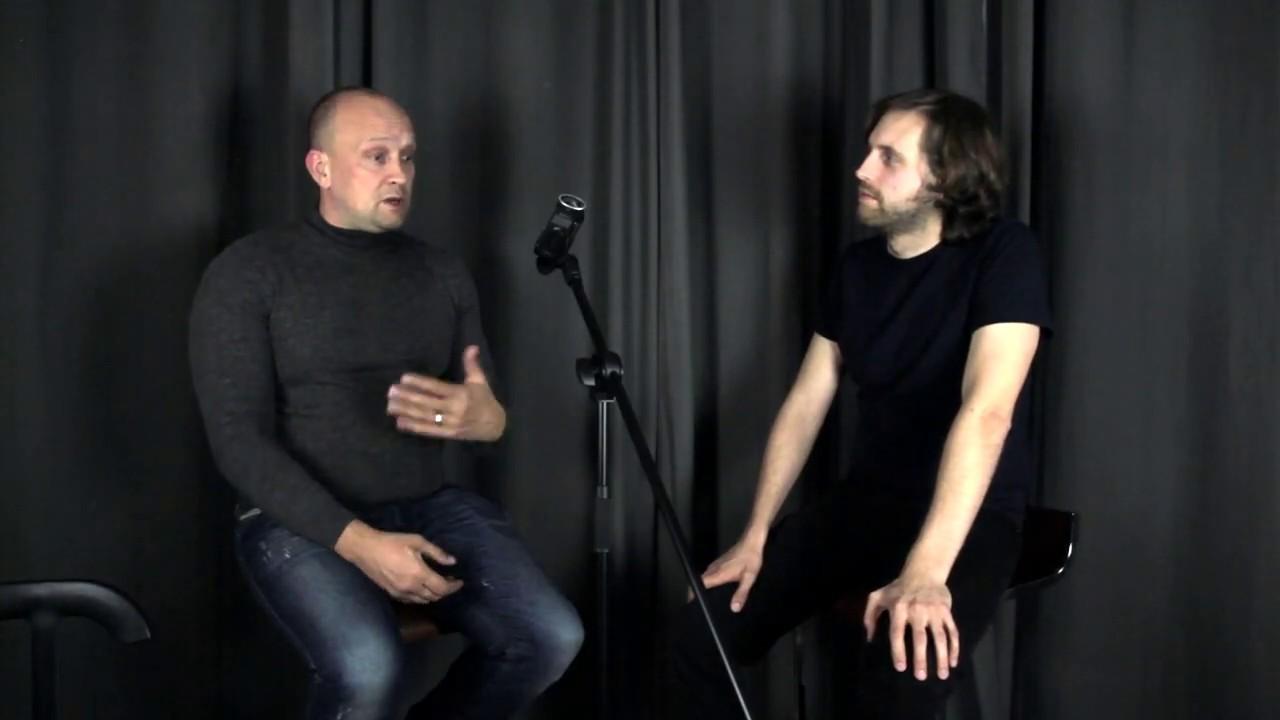 Леонид Титков / я играю на гармошке