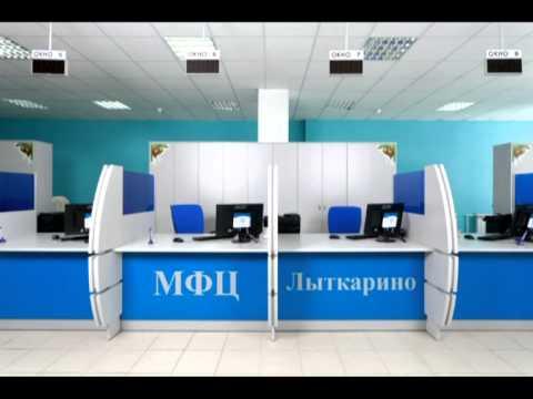 Мебельная фабрика в Иваново