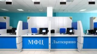 Мебельная фабрика в Иваново(, 2013-11-26T11:18:08.000Z)