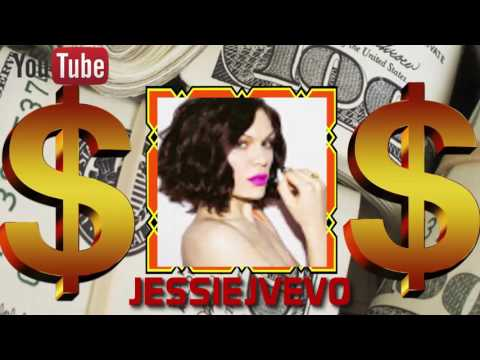HOW MUCH MONEY DOES JESSIEJVEVO MAKE ON   { EARNINGS}