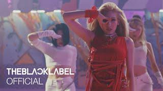 Download SOMI (전소미) - 'DUMB DUMB' OFFICIAL CHOREOGRAPHY VIDEO