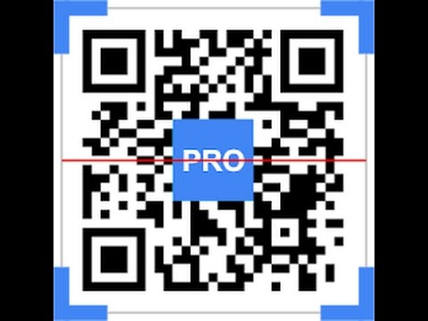Scandroid Is Extremely Easy To Use Simply Point Qr Or Barcode You Want Scan And It