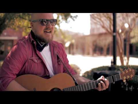 Quinn Erwin - Soul Live & Unplugged