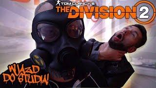 WARIATY dwa na DIVISION 2 [Szwecja z Rock & Rojo]