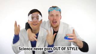 AsapScience - Science Never Goes Out Of Style (Xite Remix) [House]