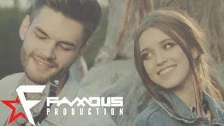 Download Edward Sanda feat. Ioana Ignat - Doar pe a ta | Official Music Video Mp3 and Videos