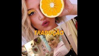 Baixar Lemons - ashley tisdale (sharpay evans - tradução)