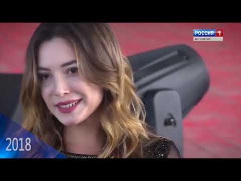 """Премия """"Музыкальная открытка 2019"""""""
