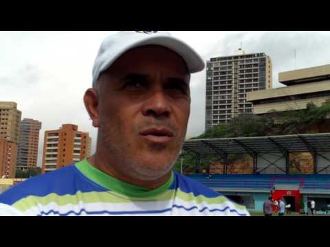 Previa: Titanes FC ante Llaneros EF