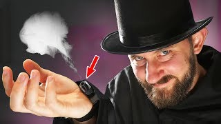 10 Magic Products Magicians Don\'t Want EXPOSED!