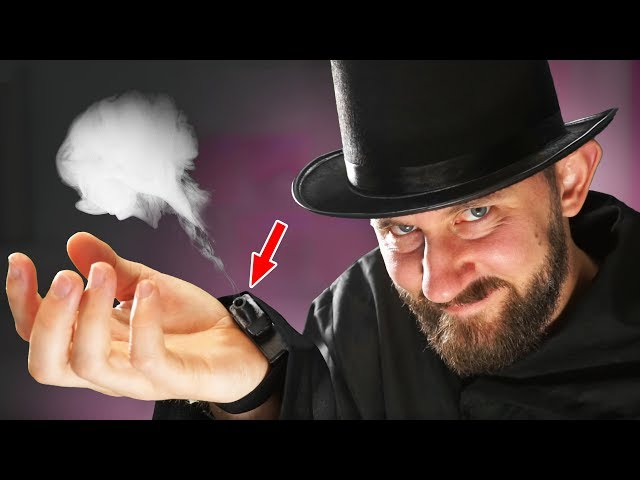 10 Magic Products Magicians Dont Want EXPOSED!