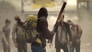 Top 10 Best Upcoming Zombie Games 2018 - 2019 And Beyond | Top Zombie Games Pc, PS4, Xbox One
