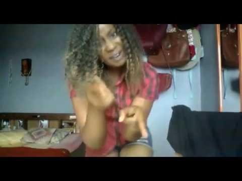 Yvich   Mets Moi En Haut Dance Video