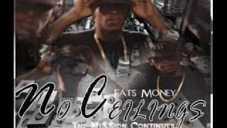 Arab Money II [HQ] - Busta Rhymes FatsMoney Ron Brows 2010