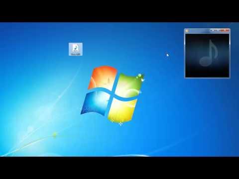 Convertire fisiere audio in format MPEG4 in MP3 cu un soft online