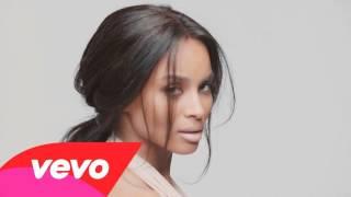 Ciara - I Bet (official HD)