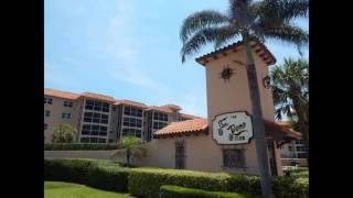 2871 N Ocean Blvd Boca Raton, FL 33431 Furnished Beach Condo for Rent