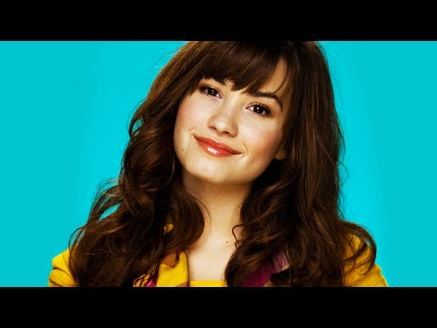 Demi Lovato - Top 15: LEAST Performed Songs Live!
