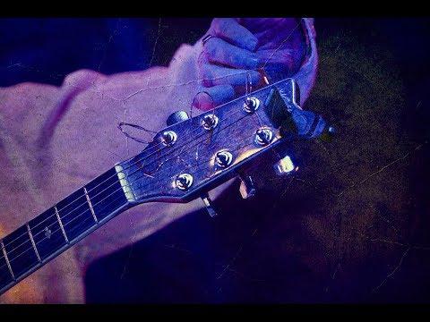 Peter Hammill - Modern - Live @ La Salumeria Della Musica 2017