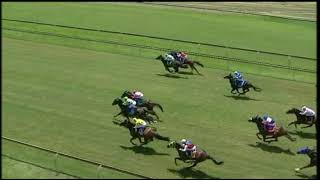 Vidéo de la course PMU PRIX DOWNLOAD THE RACE CARD ONLINE WWW.GOLDCIRCLE.CO.ZA