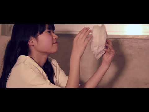 さめざめMUSIC VIDEO「ヴァージン」