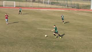 Castellana Fontana-Bobbiese 3-2