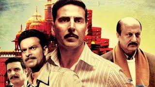 akshay-kumar-s-blockbuster-hindi-full-movie-manoj-bajpayee-kajal-aggarwal-jimmy-sheirgill