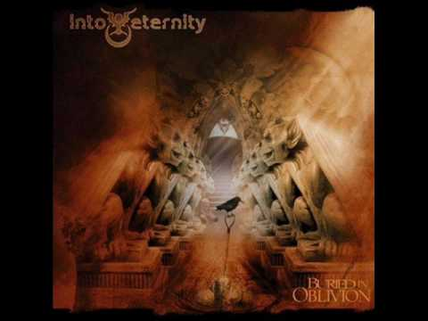 Into Eternity - Morose Seclusion
